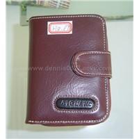 Wallet HD-87