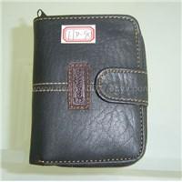 Wallet HD-90