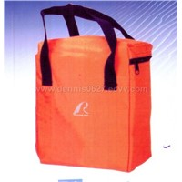 Cooler Bag HD-82