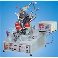JGT-2283 gear head winding machine
