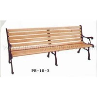 Outdoor/Garden furniture PB-10-3