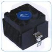 Switch,Cooling Fan,Fax Modem
