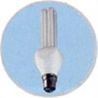 engry saving lamp