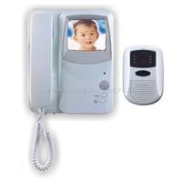 Video Doorphone