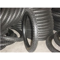 tyre and tube for lighttruck,car,motorcycle,agriculture,rubber wheel,solidwheel,