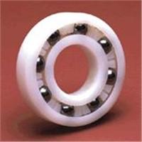 plastic bearing 1