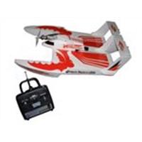 3D Space Ship