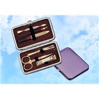Manicure Set 7 PCS