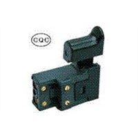 Electric Tools Switch