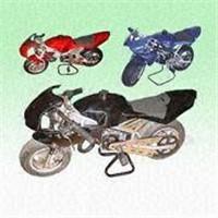 pocket scooter