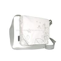 Shopping Bag (DA849)