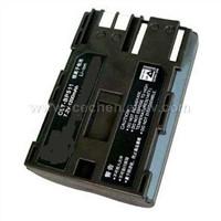 Digital Camera/Camcorder Battery