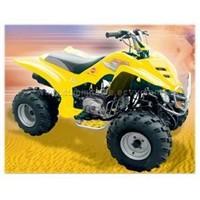 ATV 90