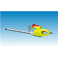 Electric Hedge Trimmer HTEG10