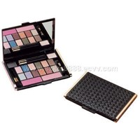 Basket wave makeup kit 4