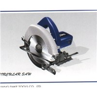 power tools---Saw