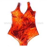 Woman Swimwear