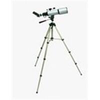 Fine Definition Astronomical Telescope