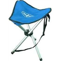CF-AL300 Aluminum Fishing Stool