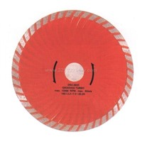 cutting saw blade