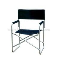 Aluminum Chair Folding Chair Patio Chair Leisure Chair
