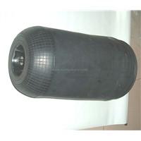 1T66E-10.8 Diaphrgm air spring