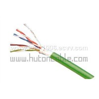 network cable,ftp cable,utp cable