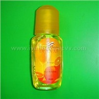 Body Lotion To Prevent Unpleasant Smell