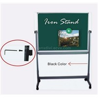 Display Chalkboard Mobile (B)