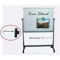 Display Whiteboard Mobile (B)