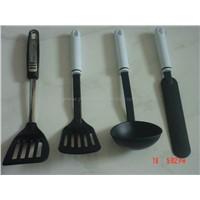 picnic tools