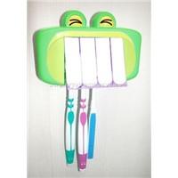 UV Toothbrush Holder