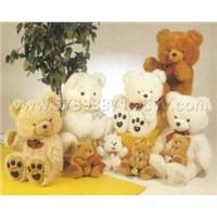 Stuffed toy / plush