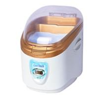 cosmetic cooler SP-05
