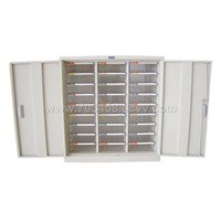 DOCUMENT CABINET