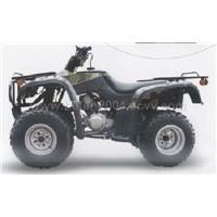 ATV250CC