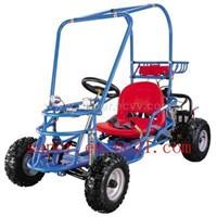 Go Cart(PS-GK50)