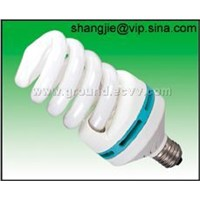 Sell Spiral Energy Saving Lamp