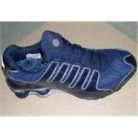 Shox_Sport_Shoes