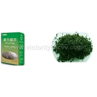 herbal original tea leaf for high blood pressure, 100% natural
