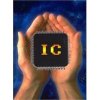 Crack IC