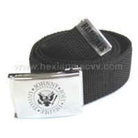 Waist Belts, Waist Bands, Promotional Products, Belts
