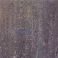All Kinds of Ceramic Tiles , Polished Tiles, Rustic Tiles, Glazed Tiles