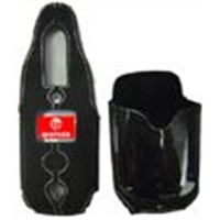 Mobile phone accessory ;leather case; battery, charger, covers, strap; housing;telecommunications;