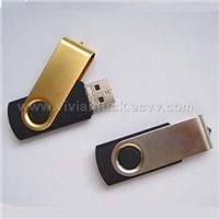 USB Flash disk pk-602