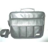 Laptop Bag/Computer Bag