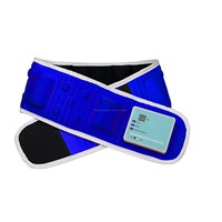 Rechargeable Massage Slimming Belt