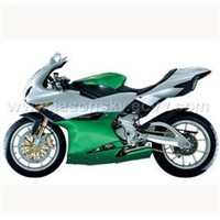 Pocket Bike/Racing Bike (JT-EM035)