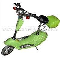 Electric Scooter(JT-ES007-a)