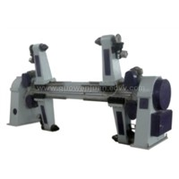 Electric Shaftless Mill Roller Stand